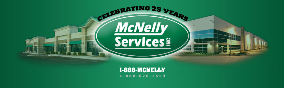 McNelly Services, Inc. ... 1-888-MCNELLY